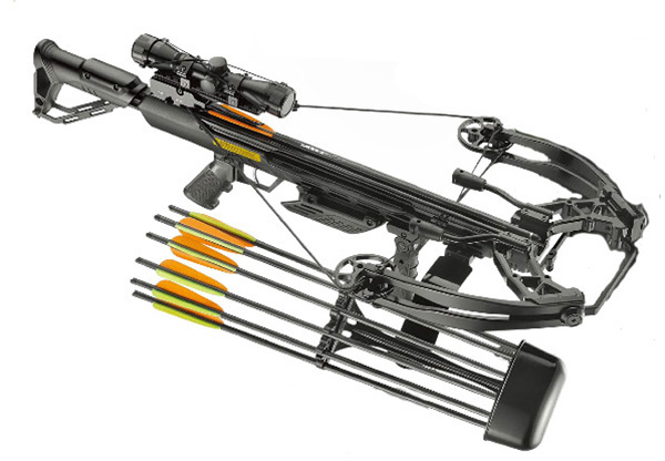 crossbow-ballistic-410