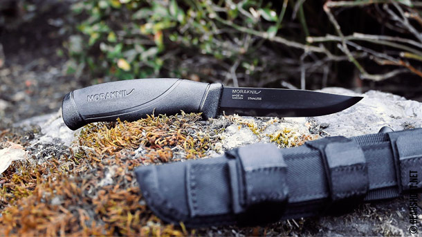 morakniv-companion-tactical-blackblade
