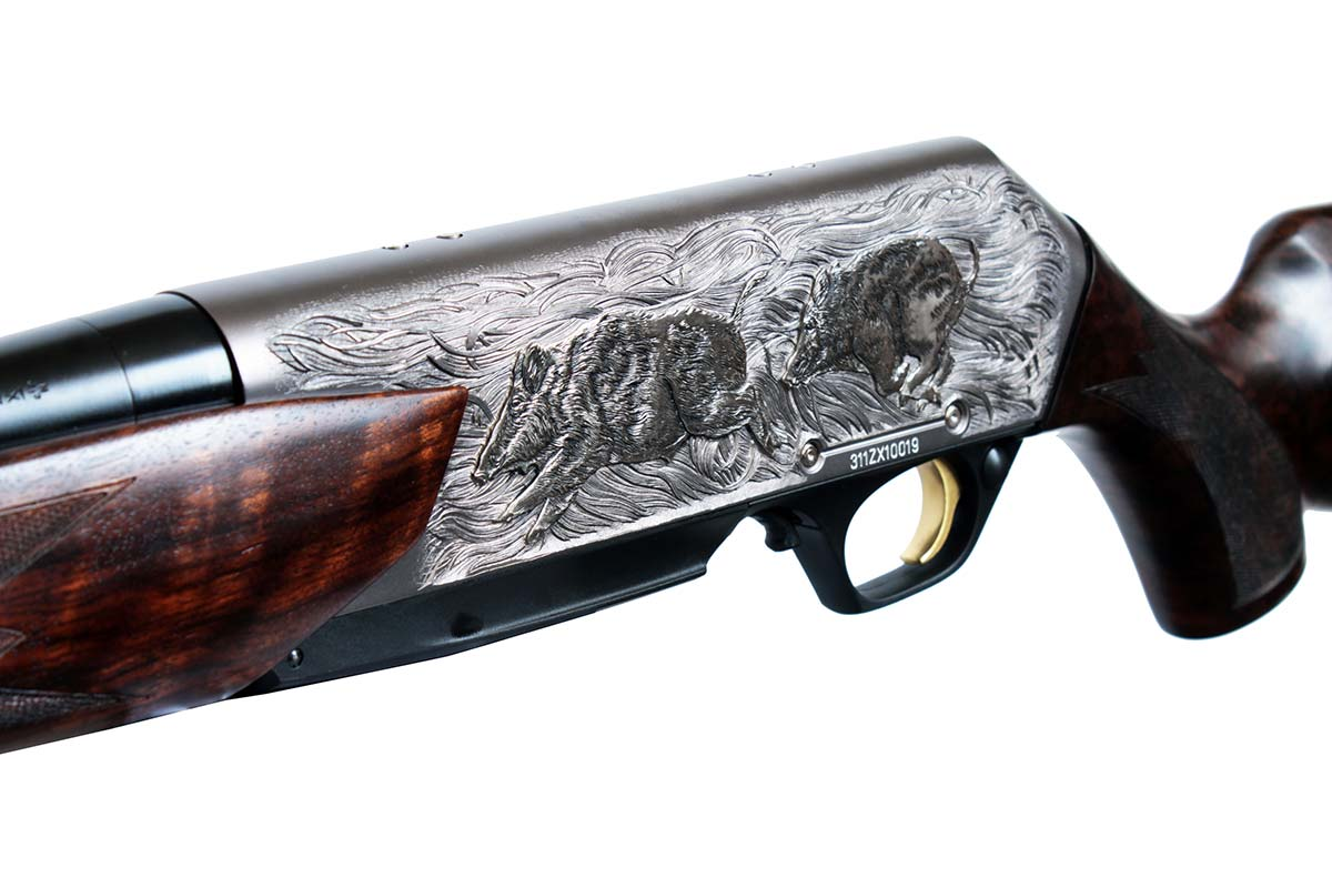 browning-bar-30-06-light-long-trac-executive