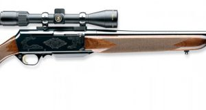 browning-bar-30-06