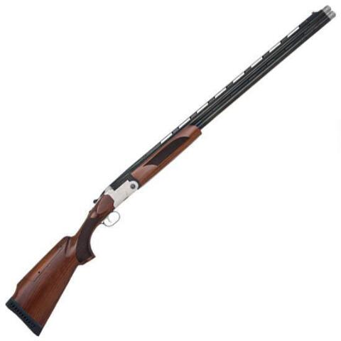 Mossberg Silver Reserve Sporting