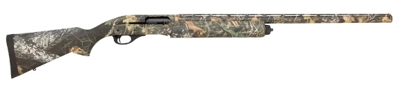 Remington model 11-87 Sportsman Syn Camo